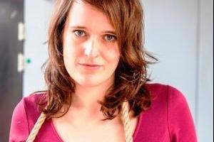 Christina Bachler: Gesang, Flöte